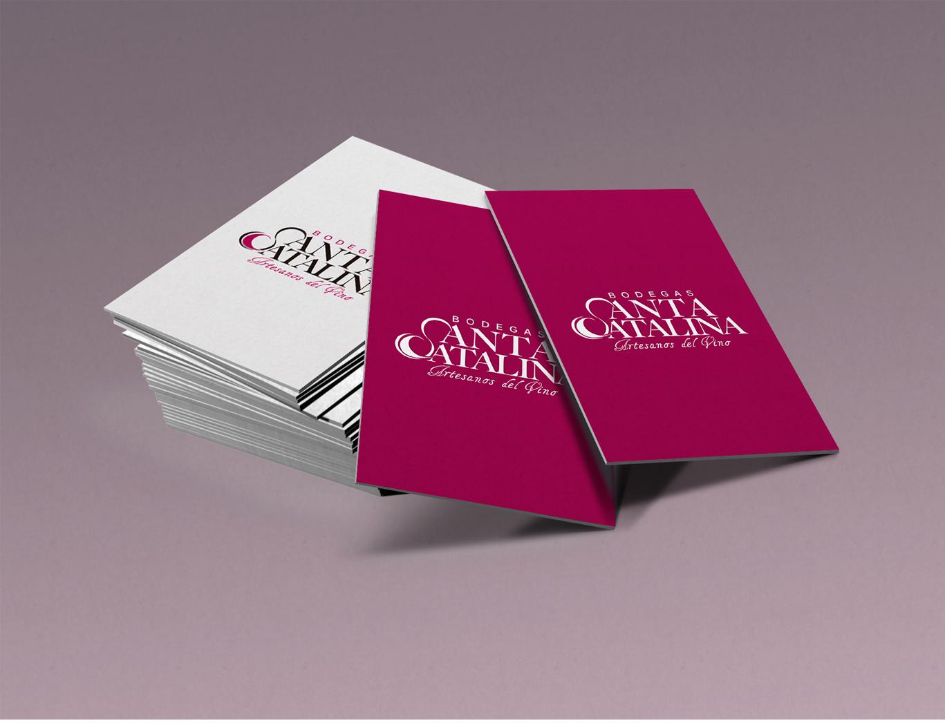 Diseño de tarjetas de visita, Albacete Madrid, Valencia, Barcelona, Alicante Murcia