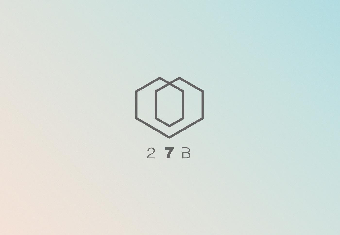 Diseño web albacete, Diseño grafico Albacete, branding Albacete y bodas wedding planner, 27 bodas
