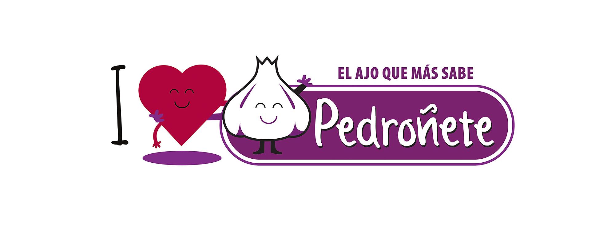 Diseño web albacete, Redes Sociales, Albacete, imprenta Albacete y fotografia publicitaria, Pedroñete