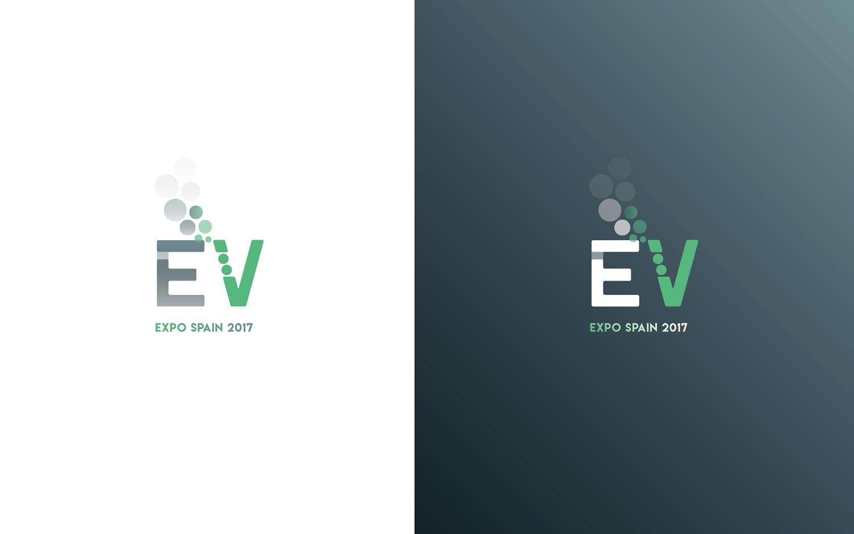 Diseño gráfico Albacete, diseño de imagen corporativa Eurovape,  diseño papelería corporativa, branding Eurovape.
