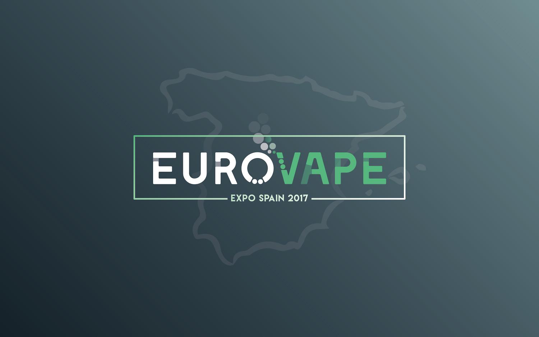 Diseño gráfico albacete, diseño gráfico y diseño de identidad corporativa Eurovape.
