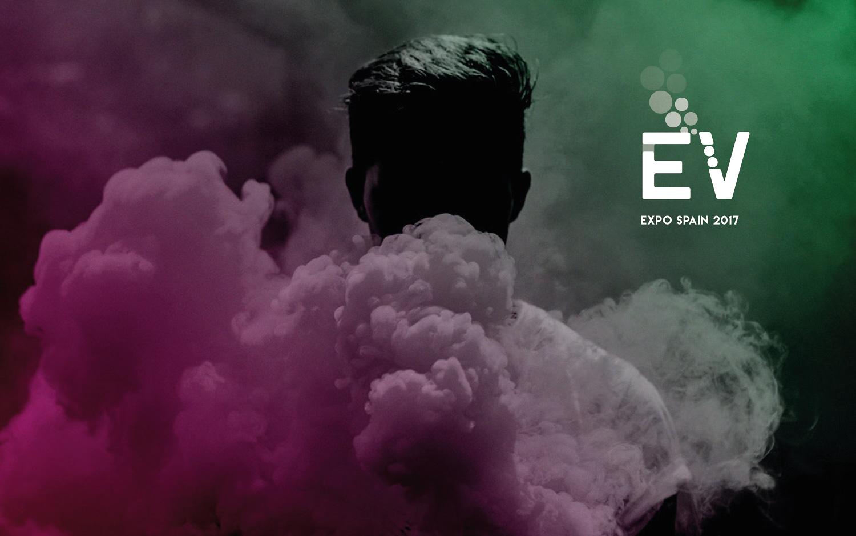 Diseño grafico, branding, papelería comercial Eurovape
