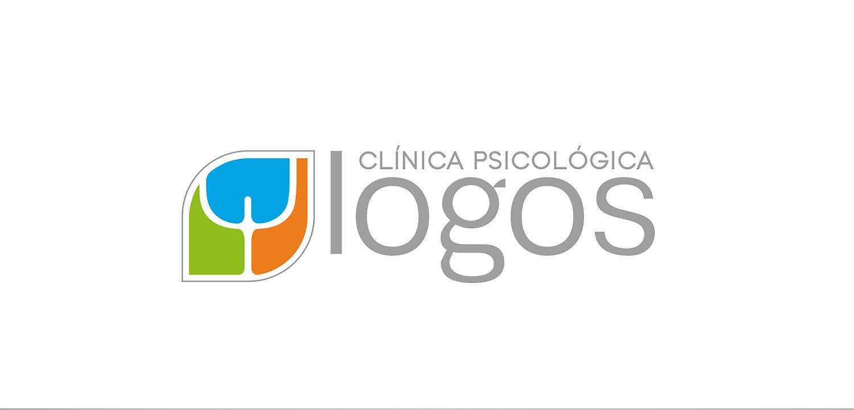 Diseño Gráfico, Branding, diseño de logotipo Logos