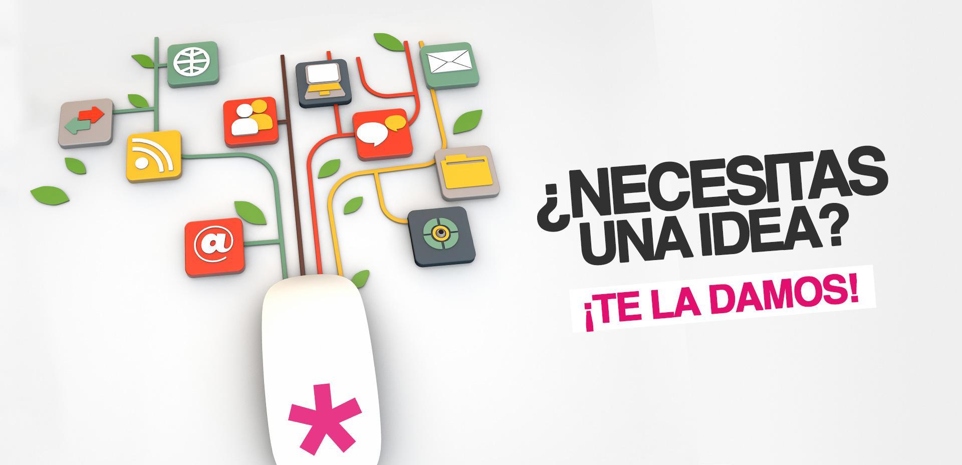 diseño grafico albacete, branding logos, creatividad, identidad nueva, creamos disiarte