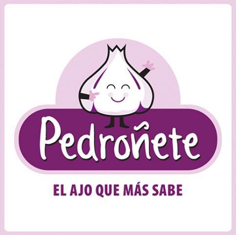 SEO albacete, Diseño grafico Albacete, marketing online Albacete y fotografia publicitaria, Pedroñete