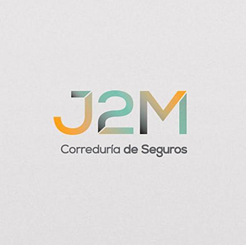 Diseño web albacete, Diseño grafico Albacete, branding Albacete, imprenta, J2M seguros