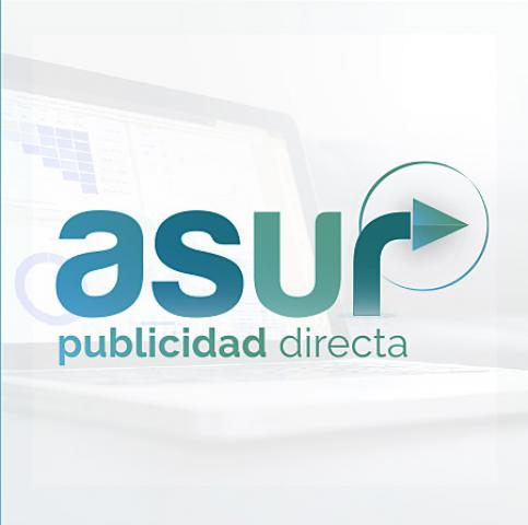 Diseño Gráfico, Branding, Restyling marca Asur
