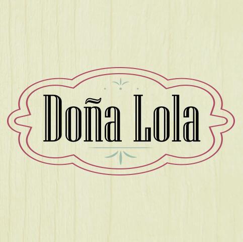 Tapería Doña Lola