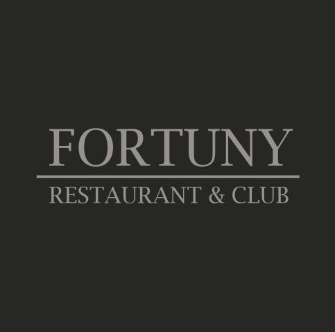Tarjetas PVC tarjetas fidelización Fortuny Restaurant y Club