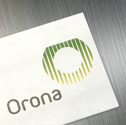 Impresion de Vinilos y Montaje de Stand para Orona