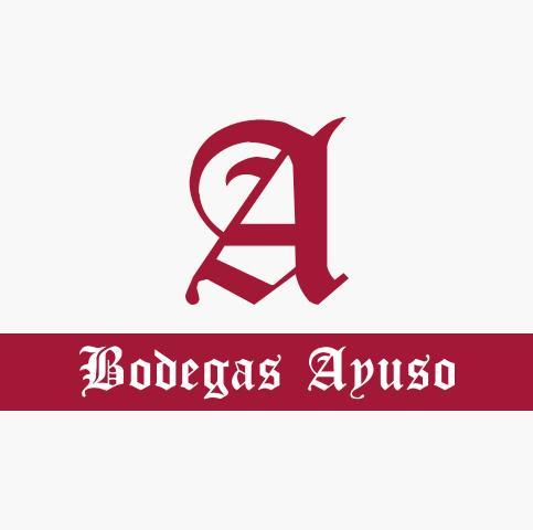 Diseño gráfico Albacete, diseño gráfico bodegas