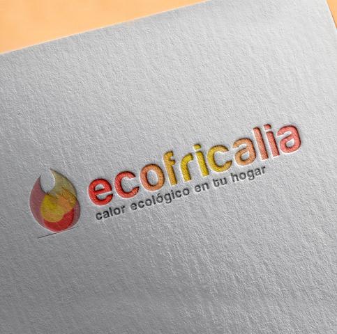 Diseño página web en Albacete y posicionamiento web para empresa de Cuenca Ecofricalia
