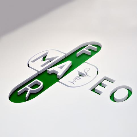 Restyling de imagen corporativa, diseño y programación e-commerce Farmateo