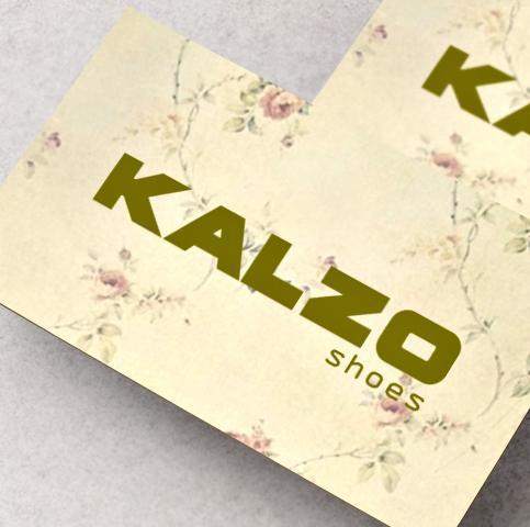 Diseño web albacete, Diseño grafico Albacete, branding Albacete y fotografia publicitaria, Kalzo