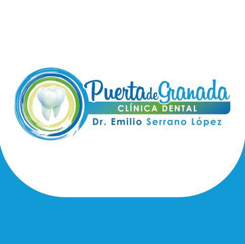 Diseño Gráfico, Branding,Imprenta y Diseño Web Puerta de Granada