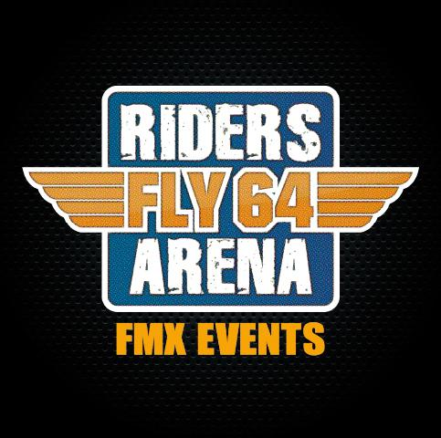 Fotografia publicitaria Albacete, fotografía de eventos y fotografía publicitaria Riders Fly Arena, para Summer Night Tour 2015