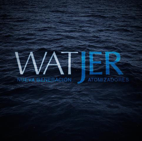 Diseño página y posicionamiento web para empresa de Watjer