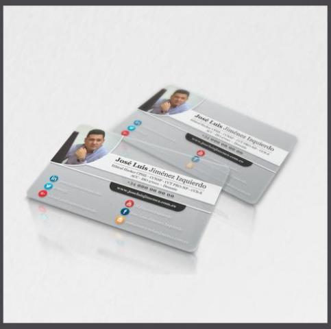 Fabricas de tarjetas transparentes, diseño de tarjetas de pvc transparentes, tarjetas plásticas transparentes.