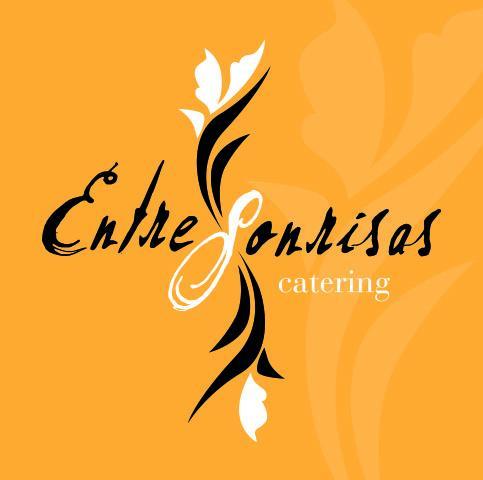 Catering Entre Sonrisas